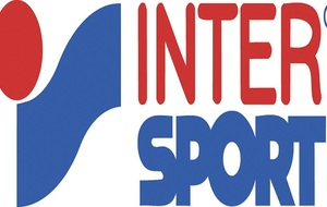 Intersport - Atoll Angers-Beaucouzé