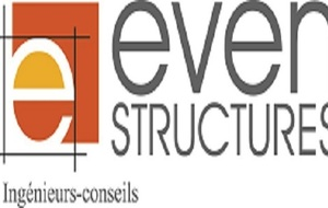 EVEN Structures