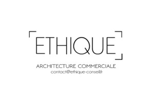 Ethique - Architecture