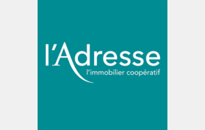 L'ADRESSE - ANGERS DOUTRE